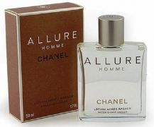 Купить духи, Купить Chanel Allure Homme Men, Купить Chanel, купить Chanel Allure 