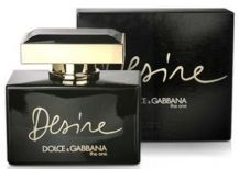 Купить духи, Купить Dolce Gabbana, Купить Dolce Gabbana the One Desire Woman, купить 