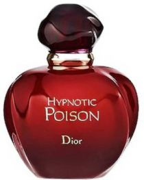 Купить духи, Купить Christian Dior Hypnotic Poison Woman, Купить Dior, купить парфюм 