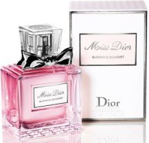Купить духи, Купить Christian Dior Miss Dior Blooming Bouquet Woman, Купить Dior, купить 