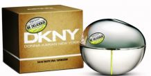 Купить духи, Купить DKNY Donna Karan Delicious Sparkling Apple, Купить DKNY, купить 
